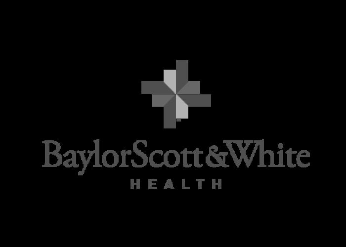 Baylor, Scott & White