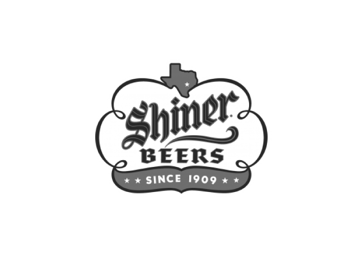 Shiner Brewery